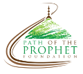 Path of the Prophet Foundation